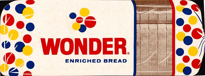 image_vintage_wonder_bread.png