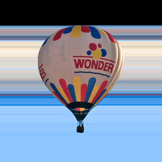 image_circle_balloon.png
