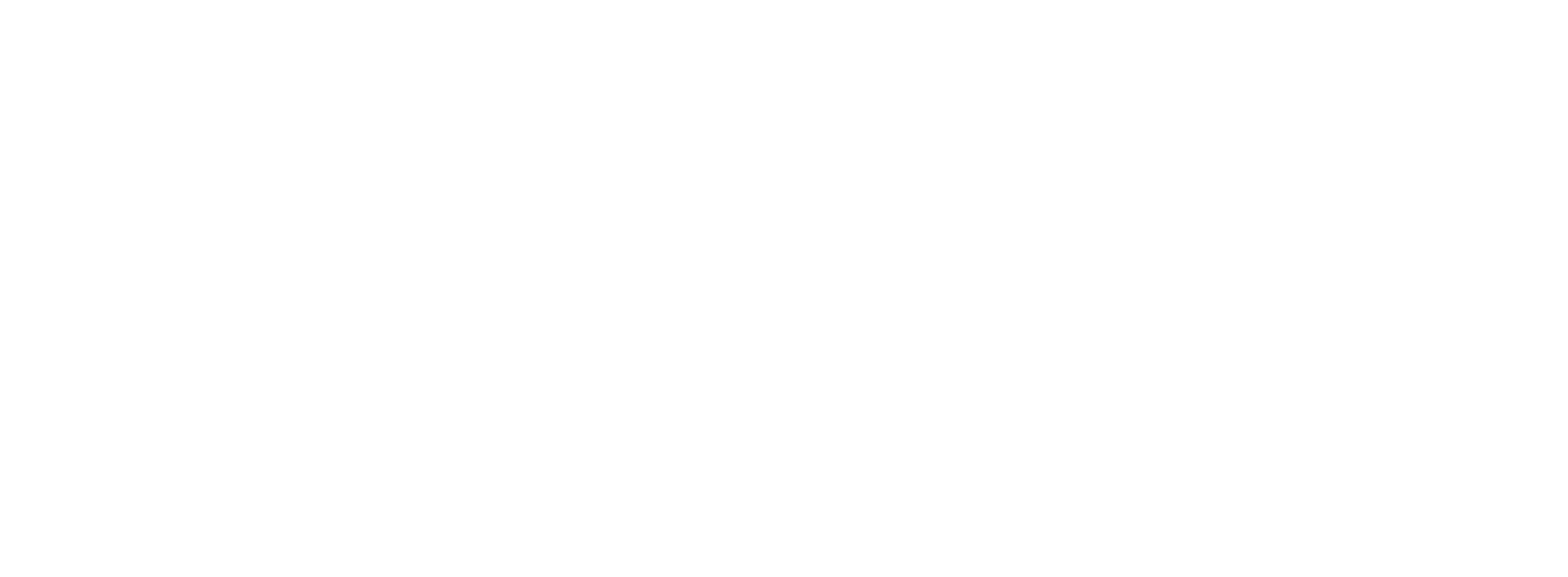 Carroll Law Group, P.L.L.C.