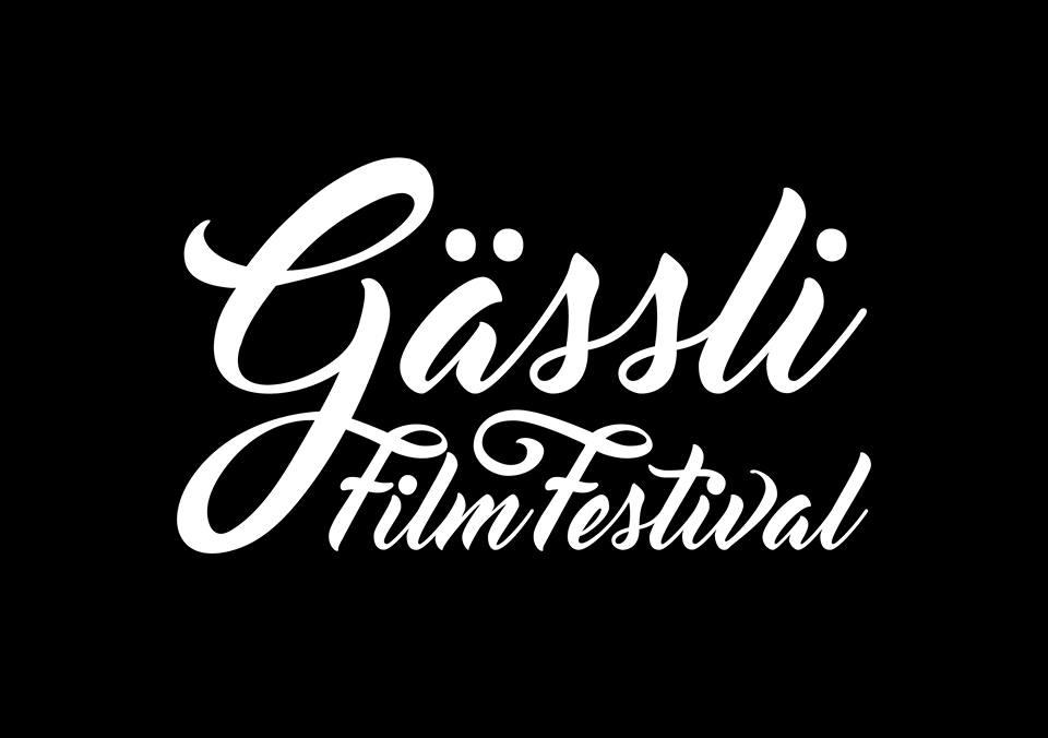 gaessli_banner