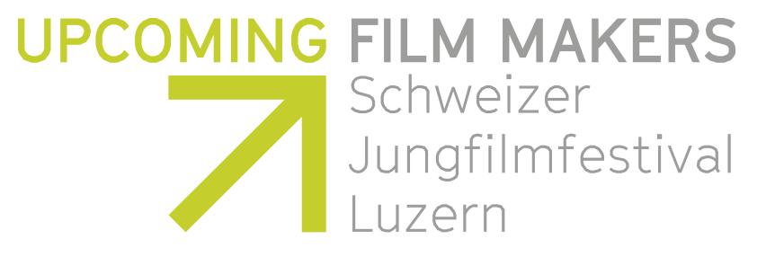 upcoming_filmmakers_2016