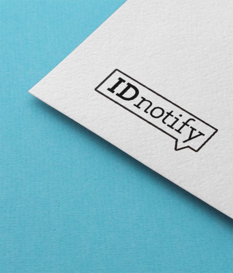 Logo_Mockup_Paper_by_Bulbfish_01.jpg
