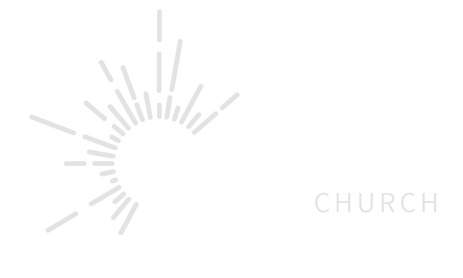 Luminate Church
