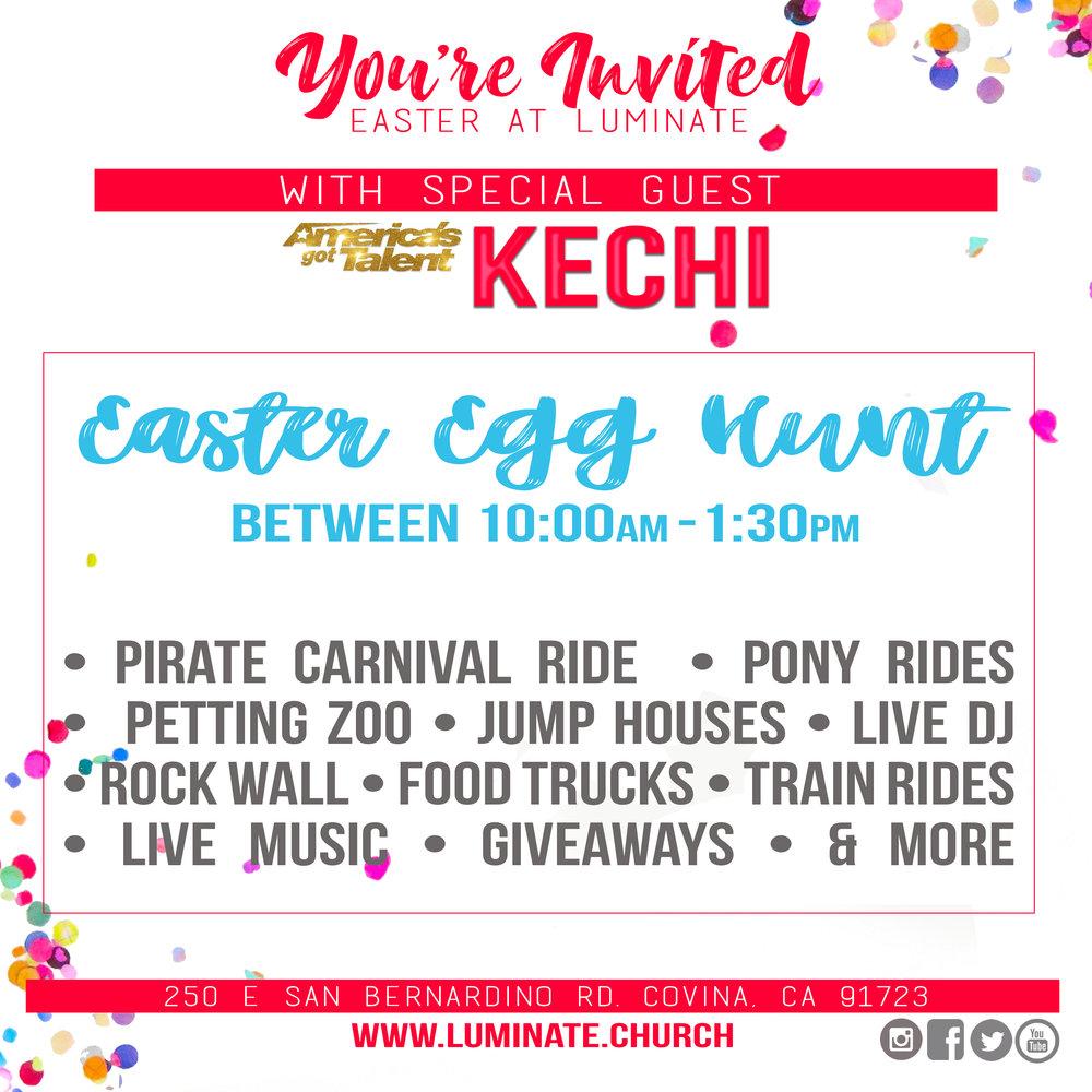 Easter Invite Card BACK.jpg