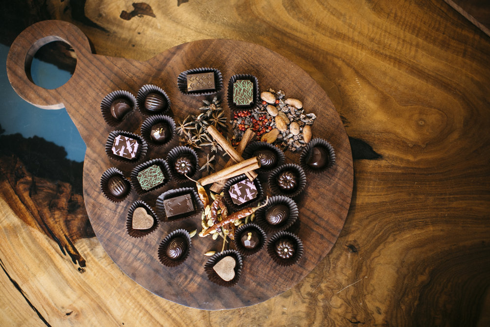 Chi+Chocolat+_+Banyan+Cafe+SD-1.jpg