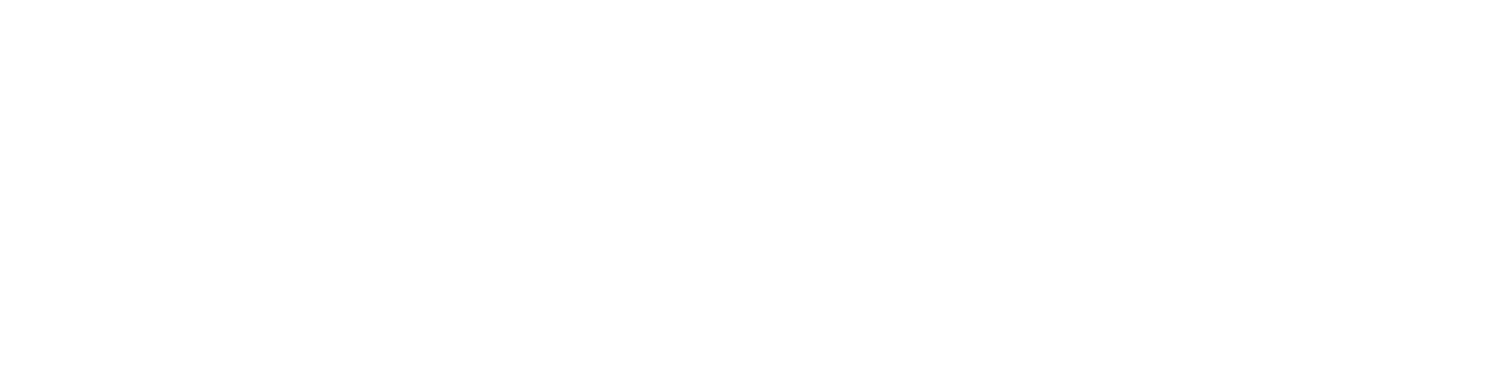 Banyan Kitchen | Cafe & Catering