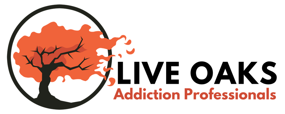 Live Oaks Addiction Professionals