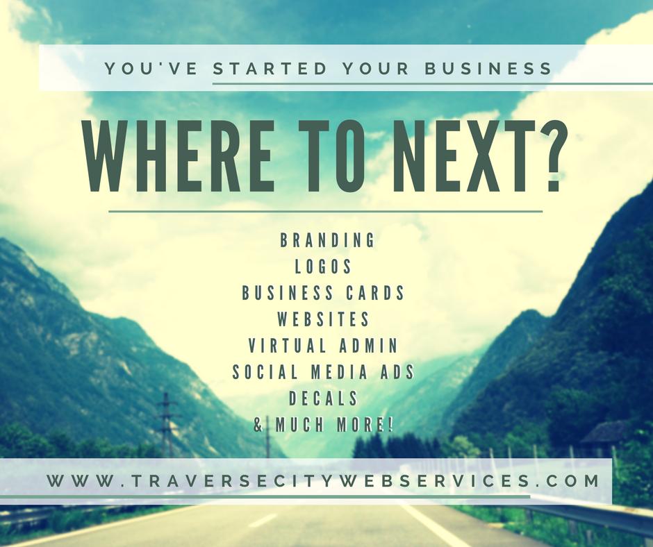 Traverse City Web Services.png