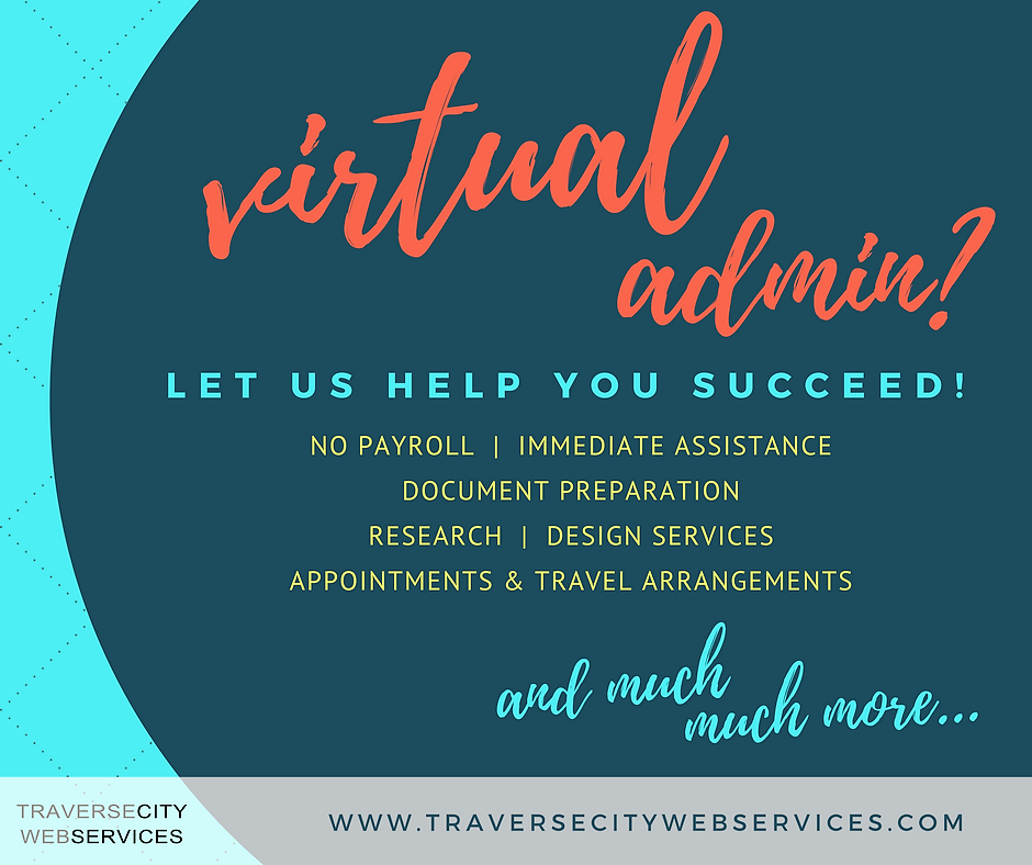 Copy of Copy of Virtual Administrative Assistance.png