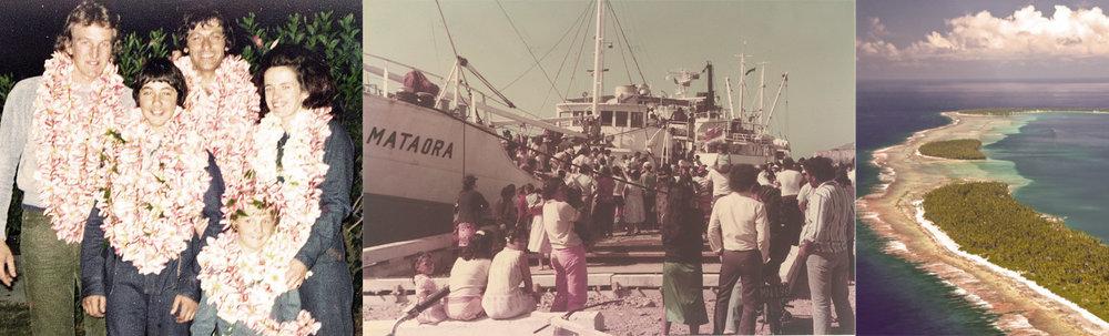 bergman_cook_islands_black_pearl_family_arrival_october_1976.jpg