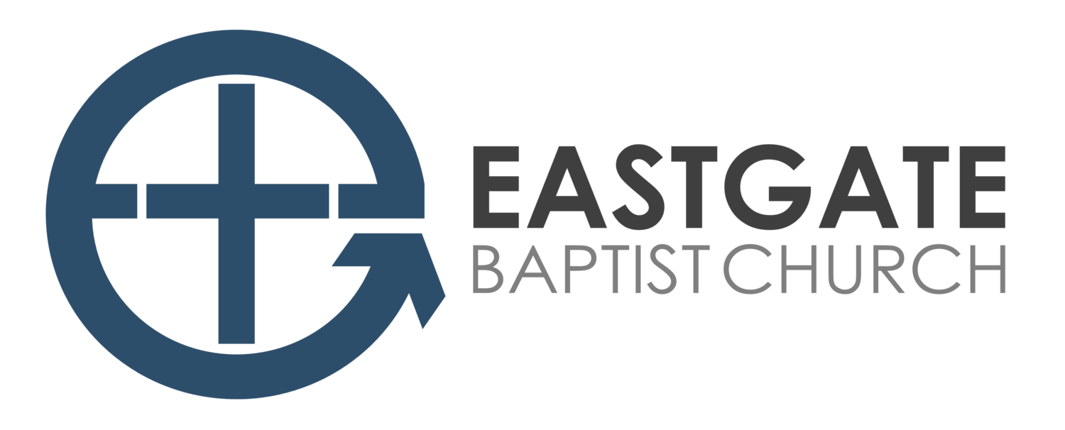 Eastgate Baptist Church
