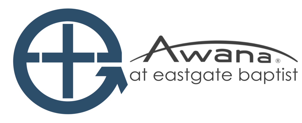 Awana Eastgate 4.png