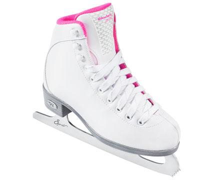 18-Sparkle-Jr-Skate_White-Pink_428x360.jpg