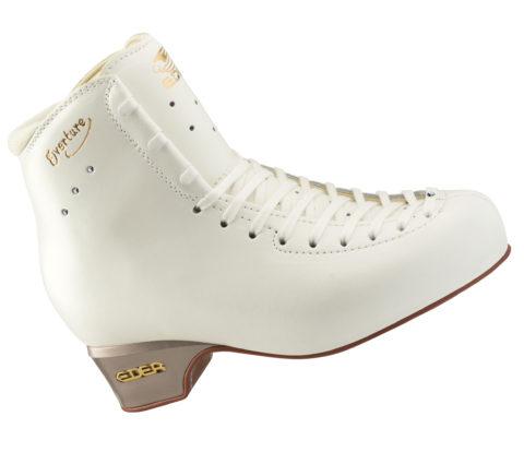 overture-edea-skates-480x414.jpg