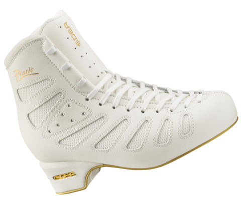 piano-edea-skates-480x414.jpg