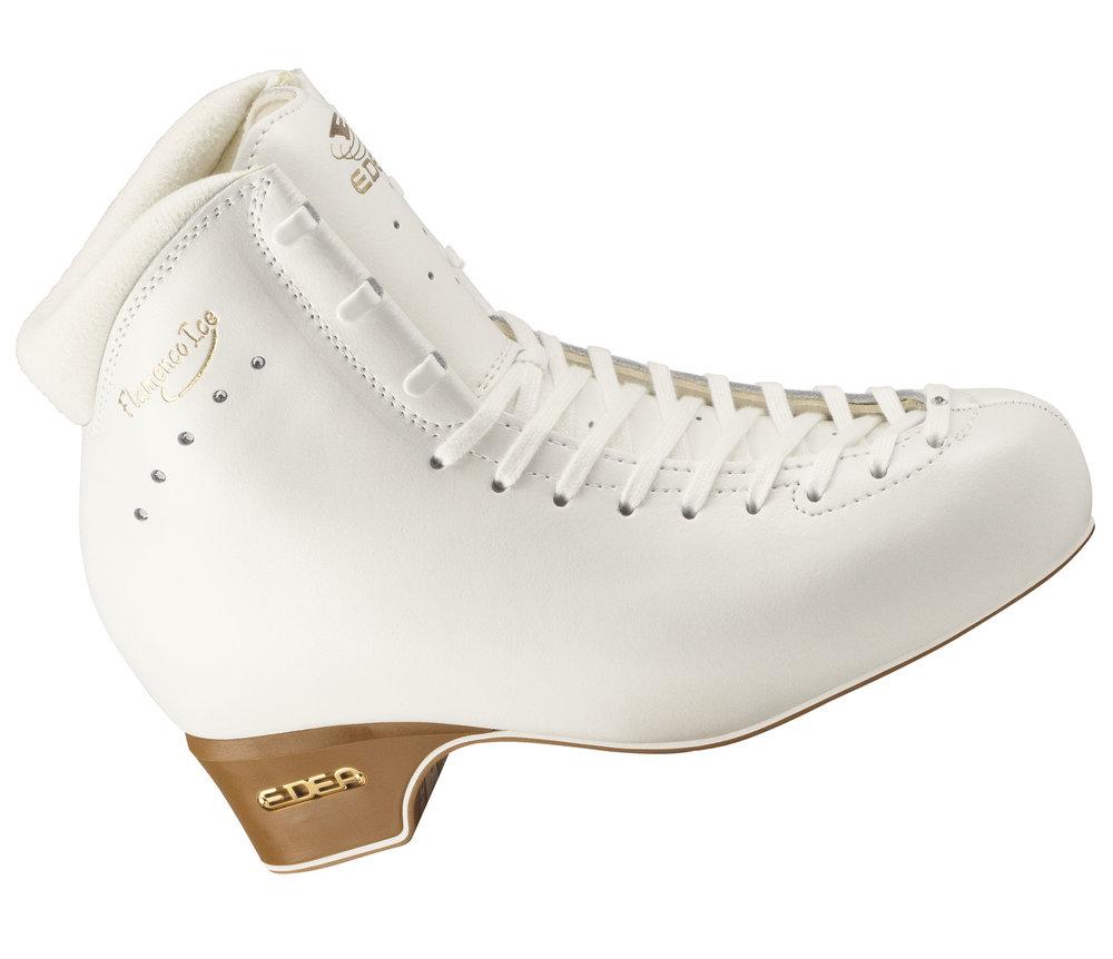 flamenco-ice-edea-skates.jpg