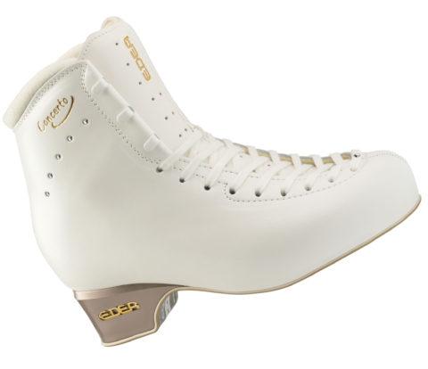 concerto-edea-skates-480x414.jpg