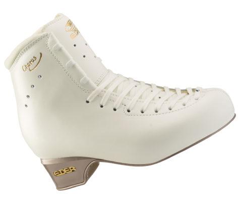 chorus-edea-skates-480x414.jpg