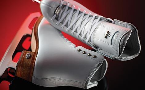 boot-beauty-silver-star.jpg
