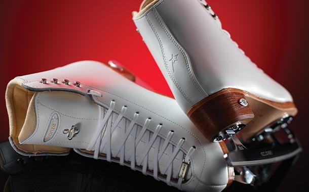 boot-beauty-bronze-star.jpg