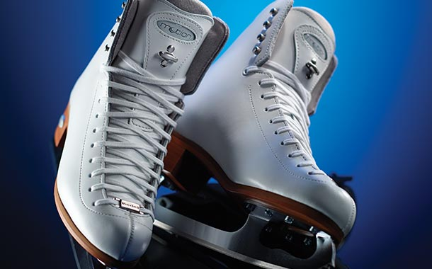 boot-beauty-motion.jpg