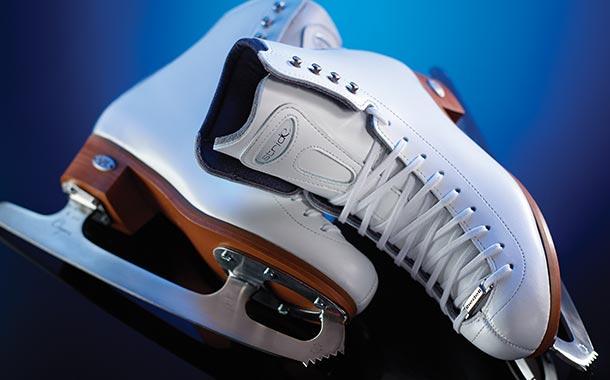 boot-beauty-stride.jpg