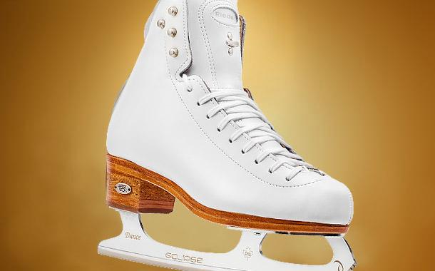 boot-beauty-dance.jpg