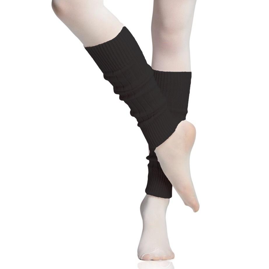 leg-warmers-black.jpg