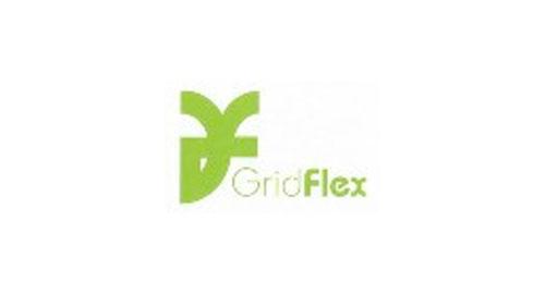 gridflex.jpg