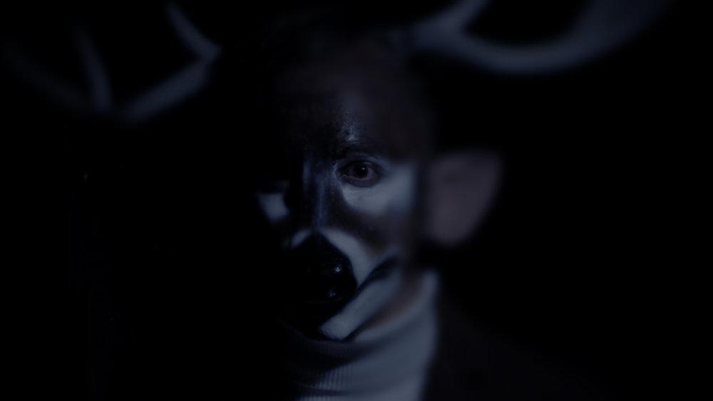 NRH - Deer Man (Hi-Res).jpg