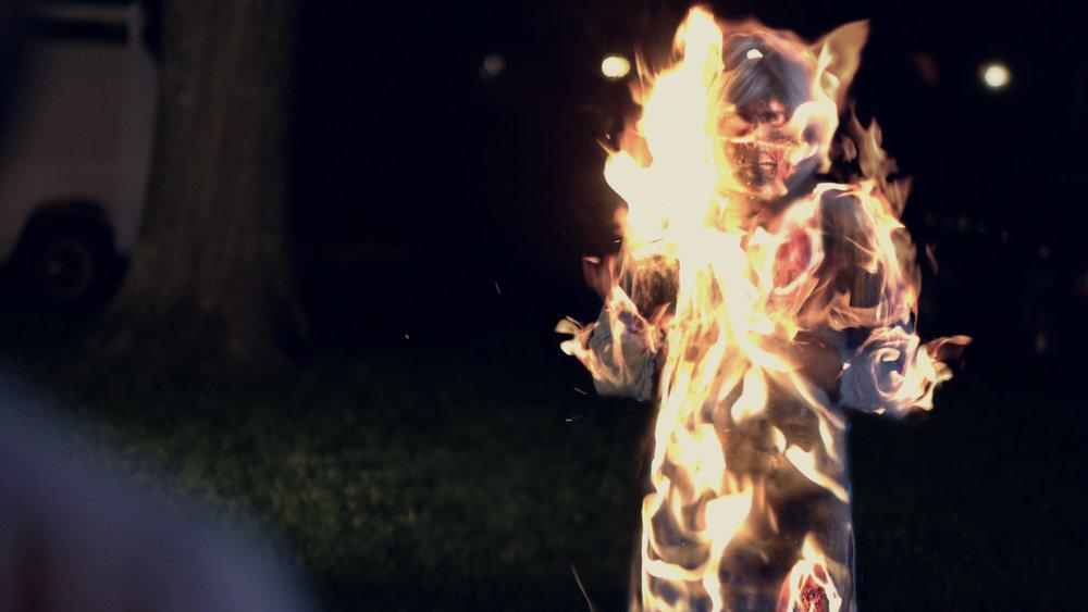 NRH - Eldrid Fire (Hi-Res).jpg