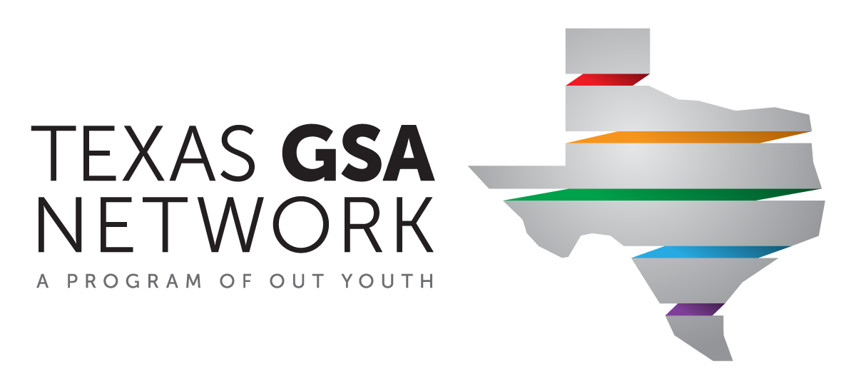 Texas GSA Network