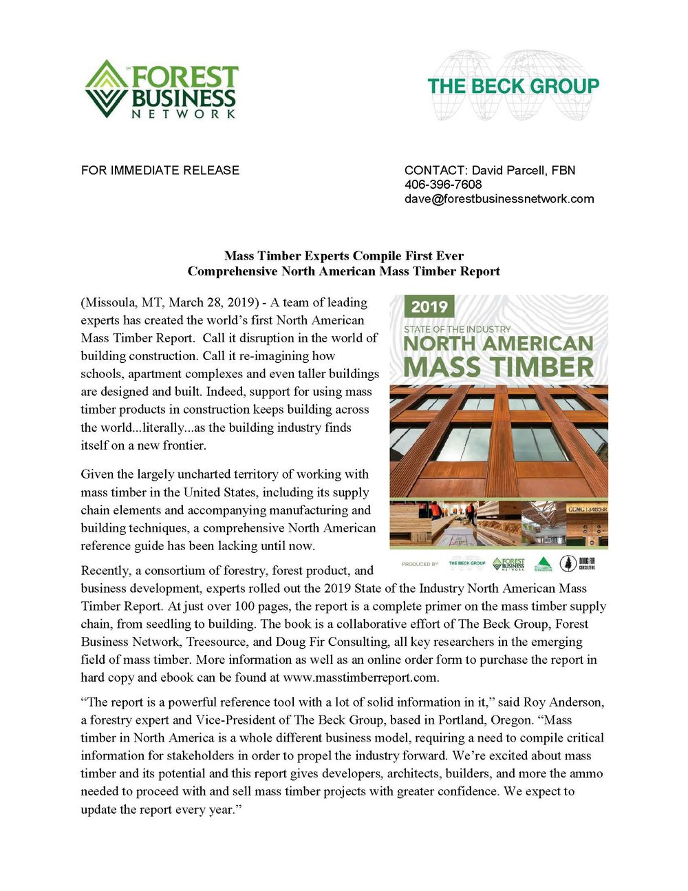 Mass Timber Report Press Release_Page_1.jpg