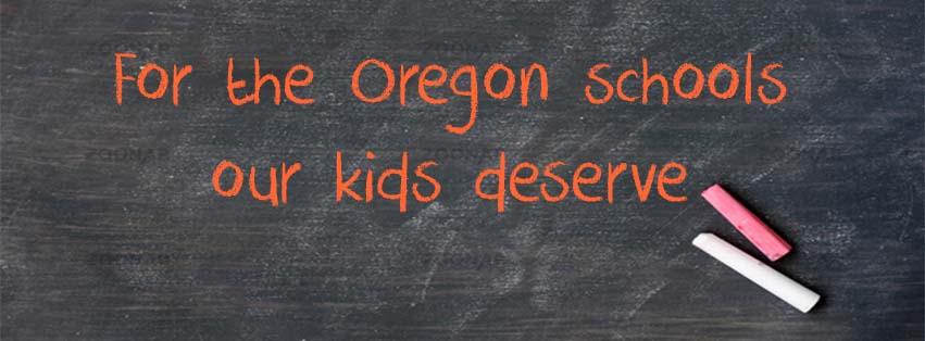 chalkboard-banner.jpg