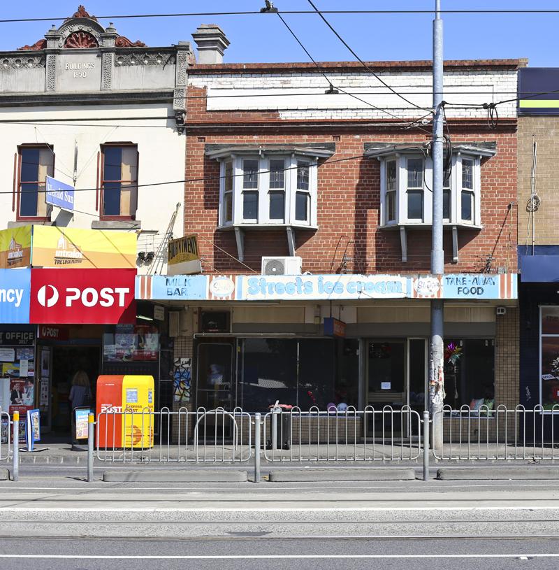 Dine X Design | Douglas & Hope | Melbourne