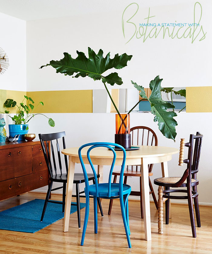Dine-X-Design-Plants-In-The-Kitchen-And-Dining-Room