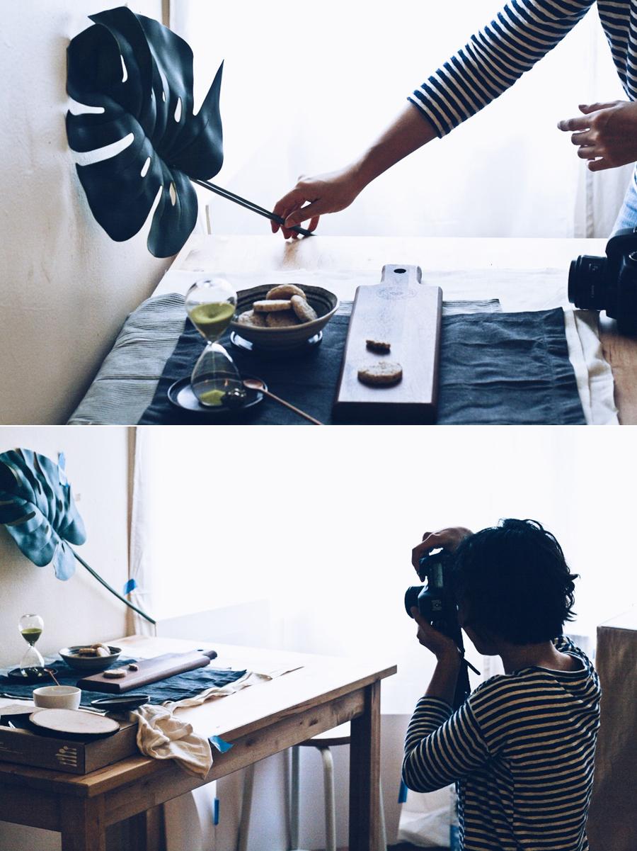 Dine X Design | Match Box Kitchen | You Got Served