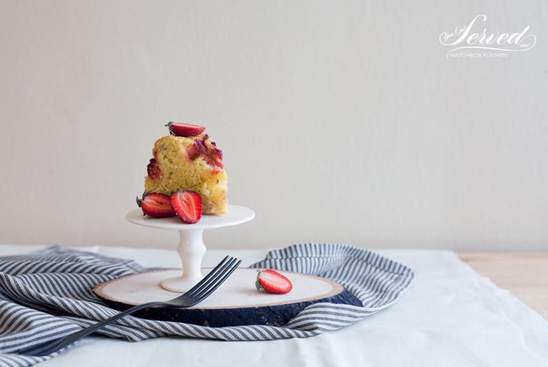 You Got Served Matchbox Kitchen Sara Tso | Dine X Design