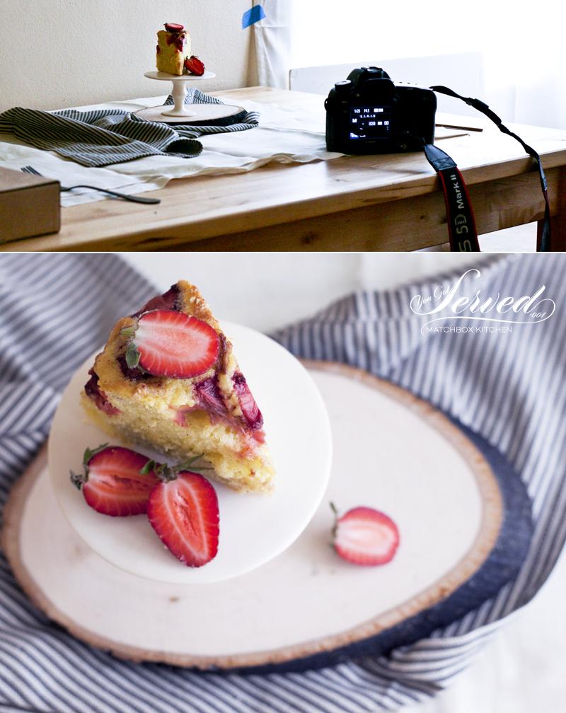 You Got Served Sara Tso Matchbox Kitchen | Dine X Design