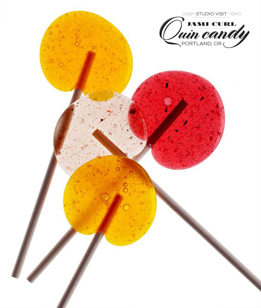 Jamie Curl   Quin Candy   Dine X Design