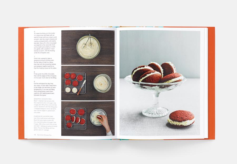 Haarala Hamilton | Photography | Dine X Design