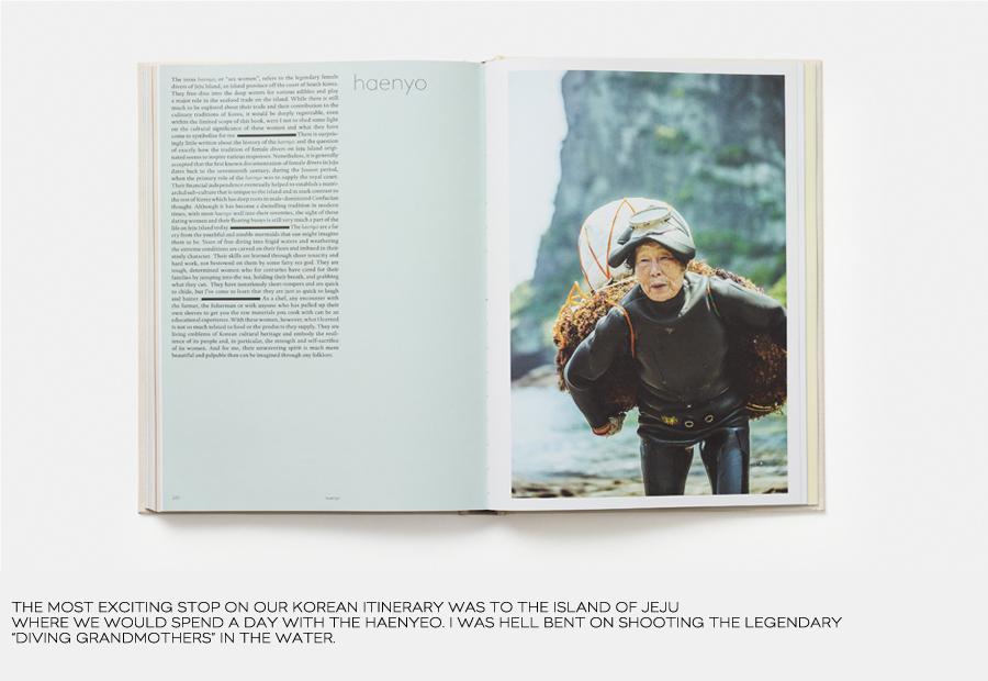 Benu | Eric Wolfinger | Photography | Dine X Design