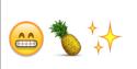 Alana Emoji Style