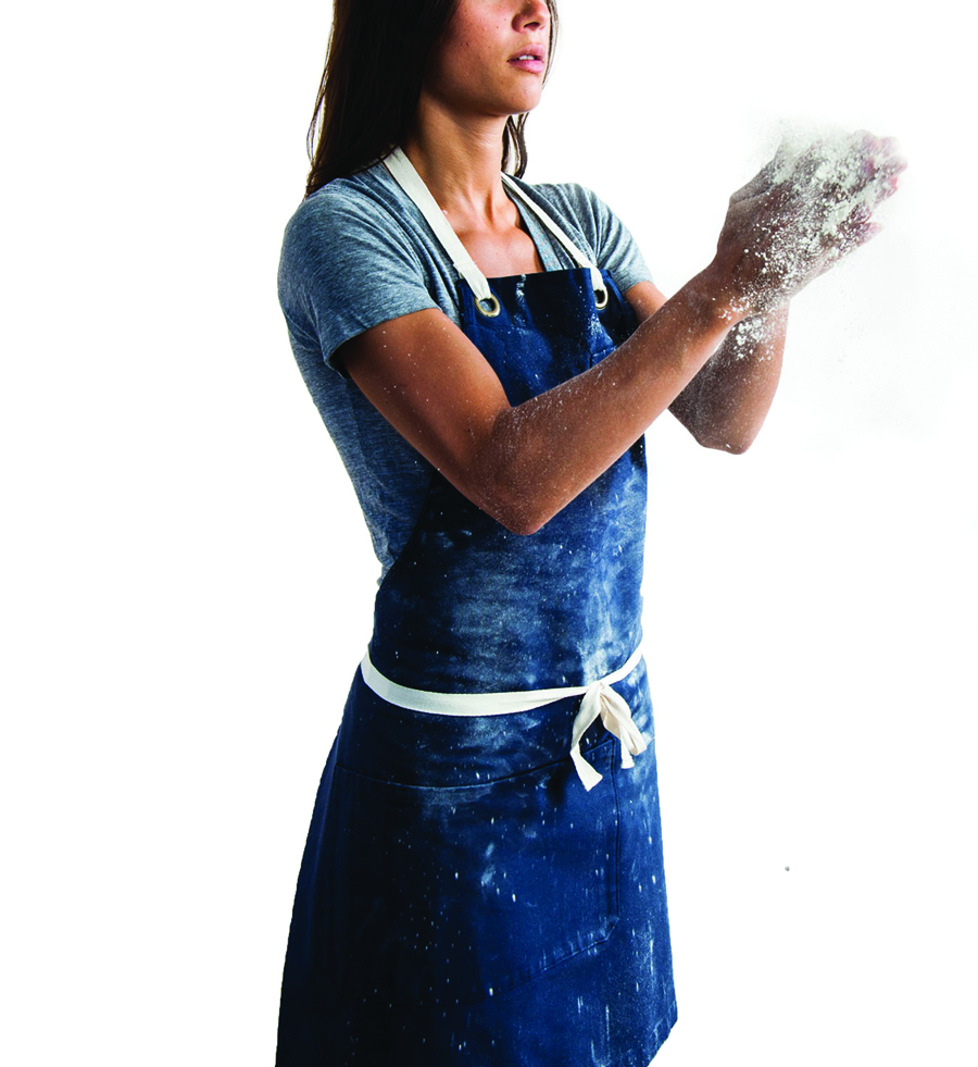 JONES OF BOERUM HILL Aprons | Dine X Design
