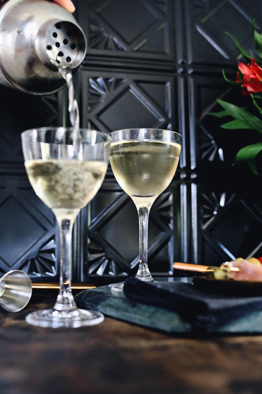 03_Banderillas Savory Martini | Kristin Guy