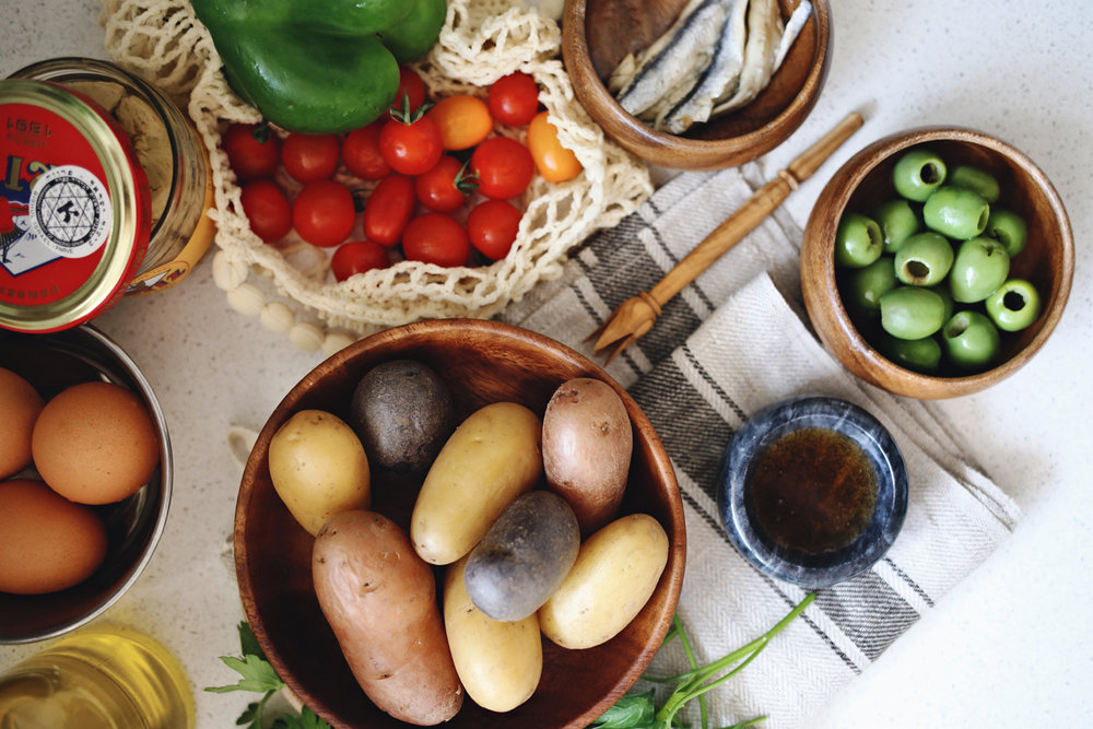 01_spanish-potato-salad_ingredients