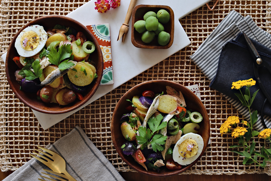 03_spanish-potato-salad_dine-x-design-horizontal-option