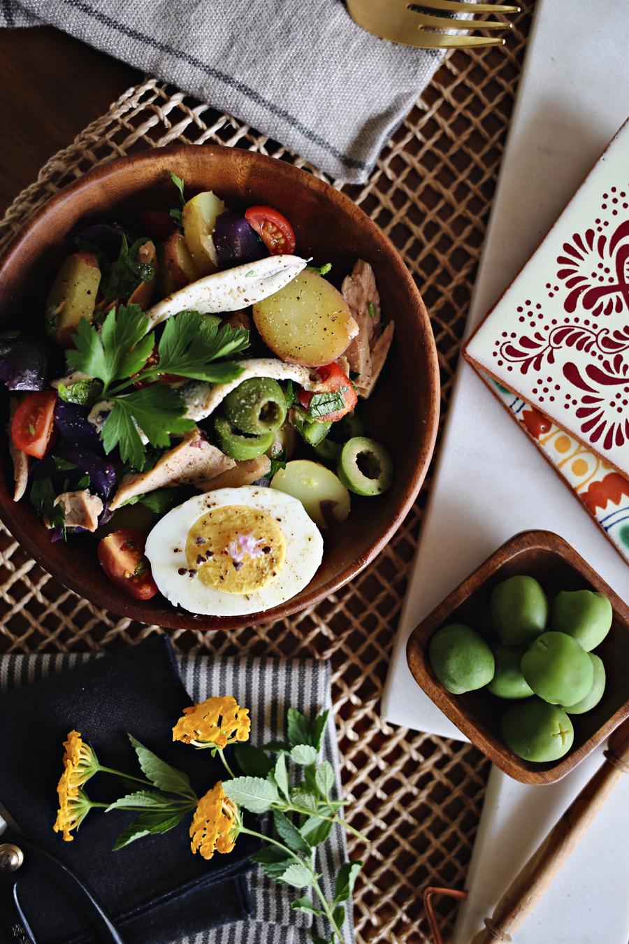 04_spanish-potato-salad_dine-x-design