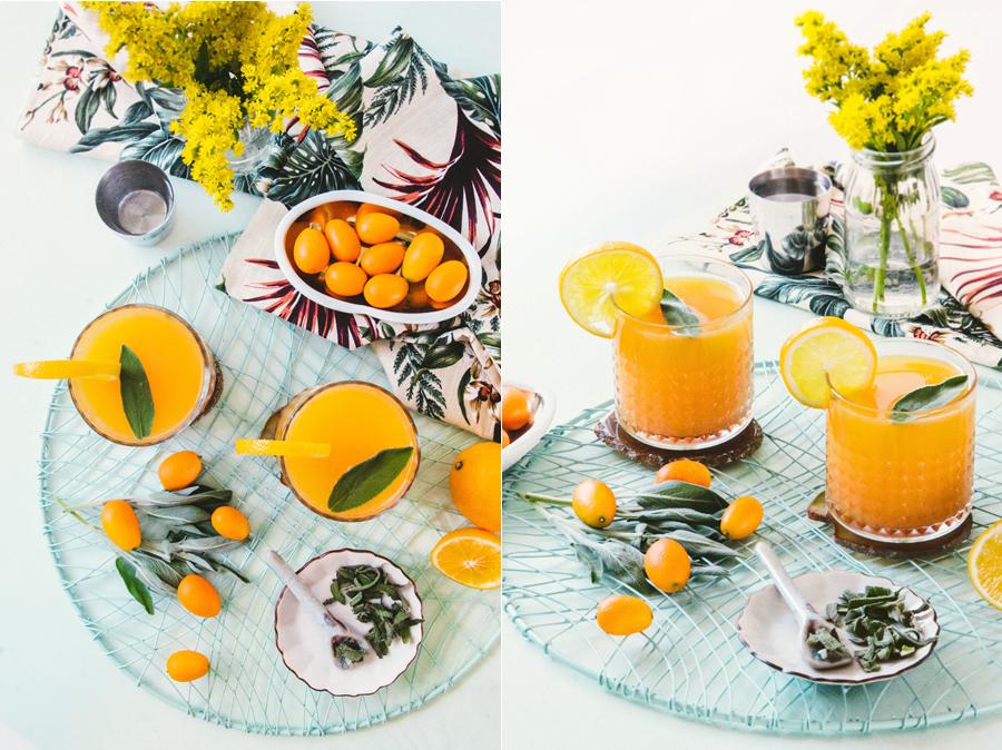 arielle-vey-photography-dine-x-design