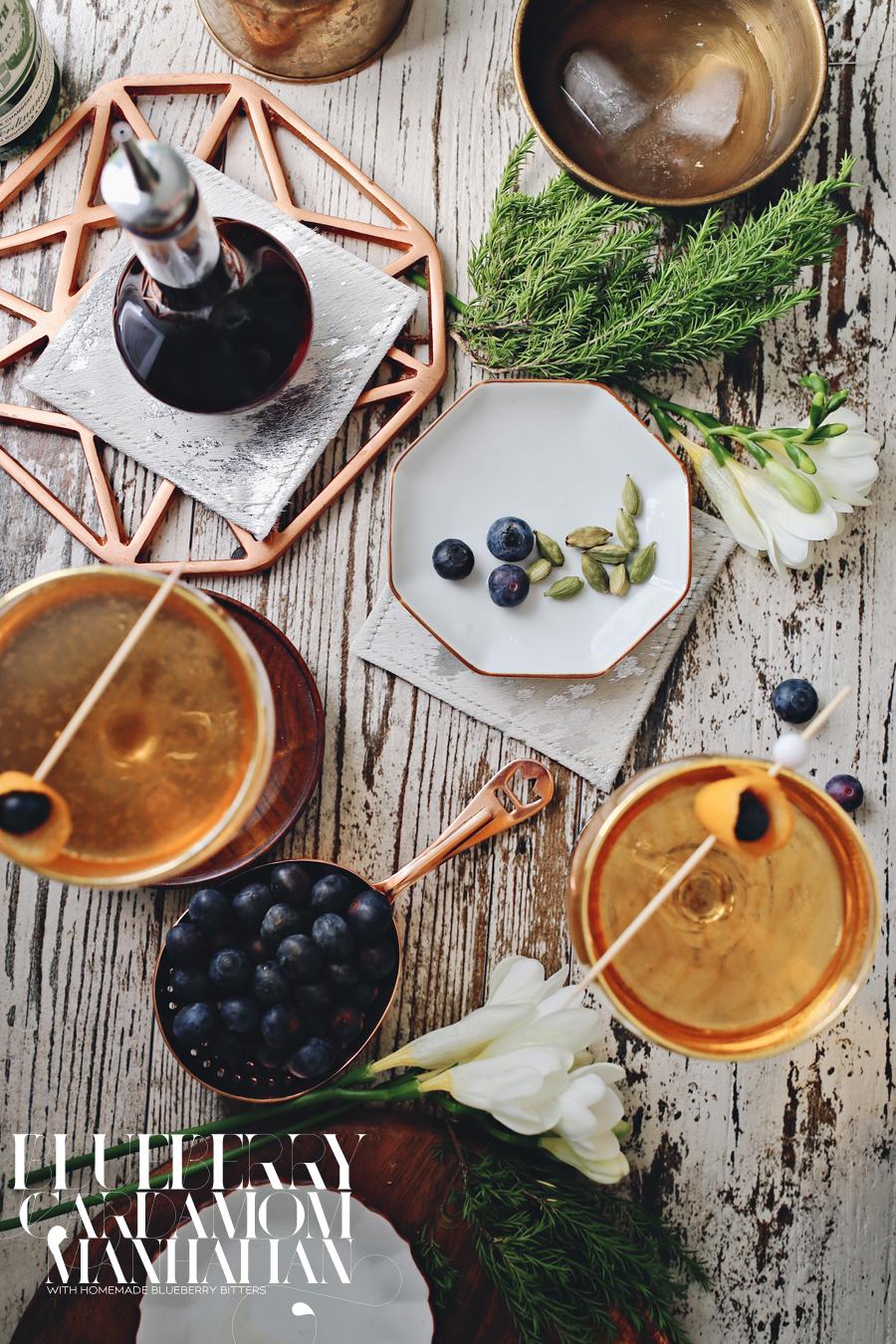 blueberry-cardamom-manhattan-recipe-dine-x-design